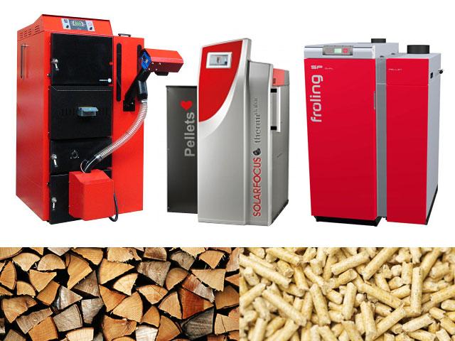 Caldaie legna e pellet caldaie legna pellet cova for Caldaia a biomassa wikipedia