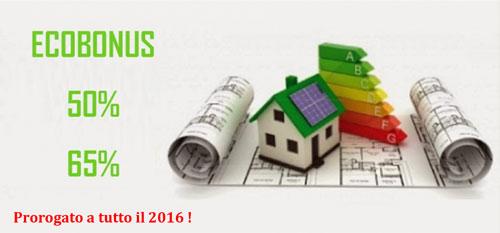 Ecobonus-2016